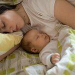L'allaitement nuit-il gravement à votre sommeil ?