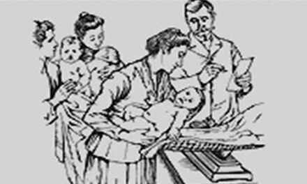 La Société d'Histoire de la Naissance a sa chaîne Youtube