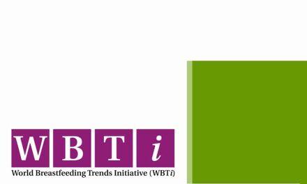 Le rapport WBTi France vient d'être publié