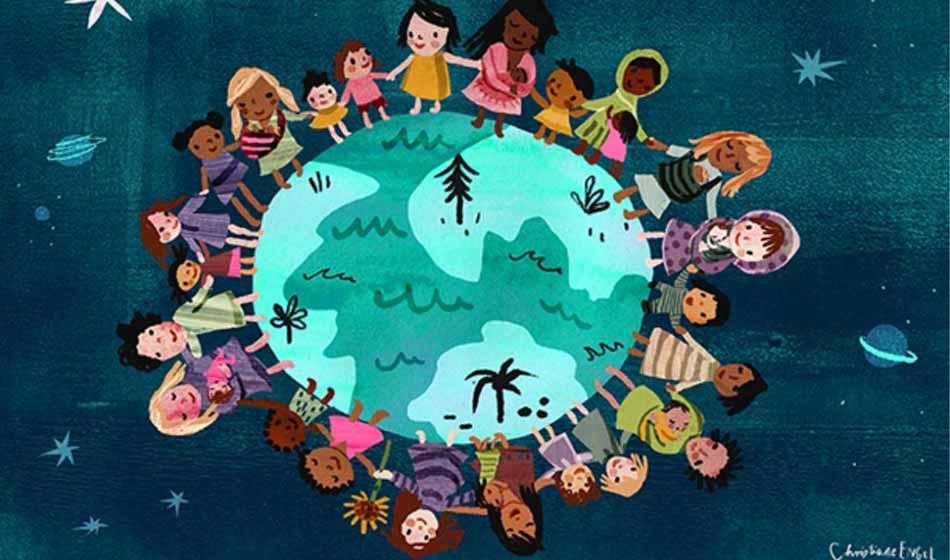 Semaine mondiale de l'allaitement 2018