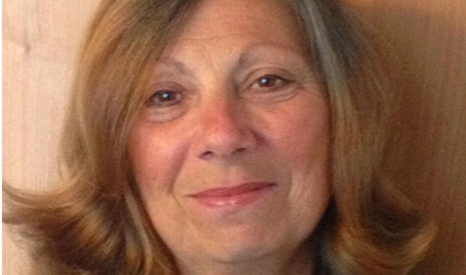 Suzanne Colson : l'allaitement instinctif