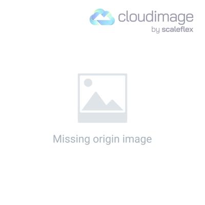 Stage «Vivre et Grandir Ensemble» à La Rochelle