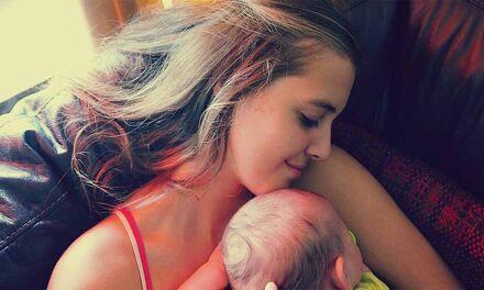 Pourquoi et comment l'allaitement facilite le maternage