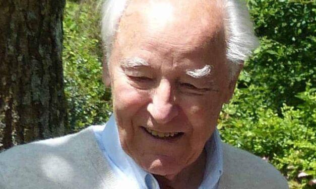 Journée d'hommage à Bernard This