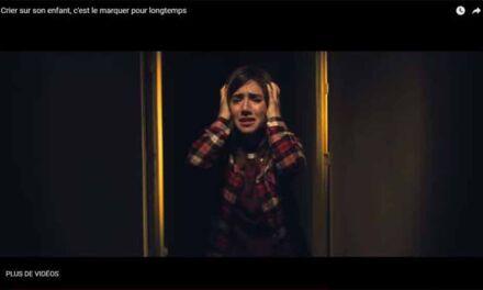 Nouvelle campagne de sensibilisation aux conséquences des violences éducatives ordinaires