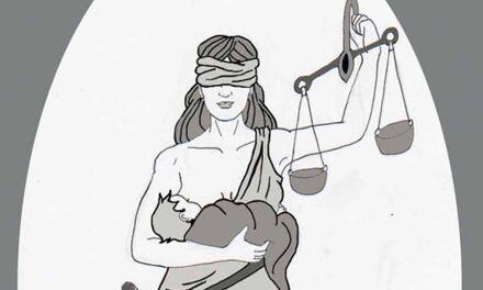 Allaitement, droits des femmes, droits des enfants