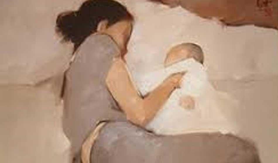 Les nuits du bébé allaité… et de ses parents