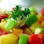Allaitement, végétarisme, végétalisme, véganisme