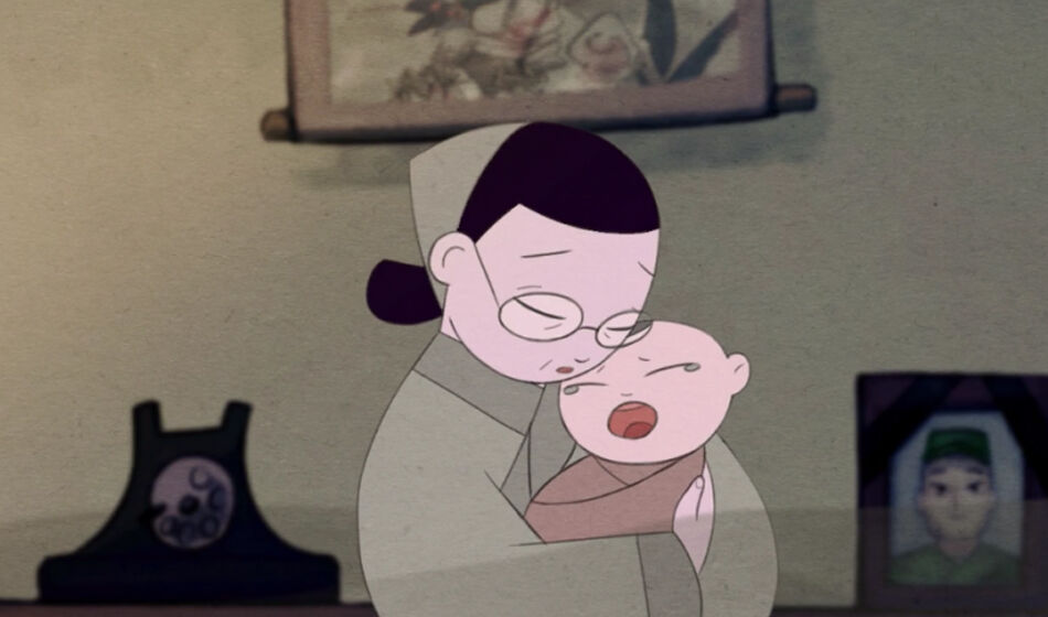 Être mère, c'est trop dur?